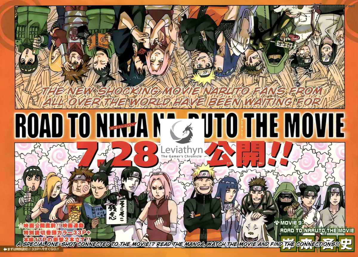 Naruto-Road-to-Ninja-Movie-full-color-spread-featured