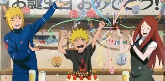Naruto-Road-to-Ninja-Naruto's-birthday-picture
