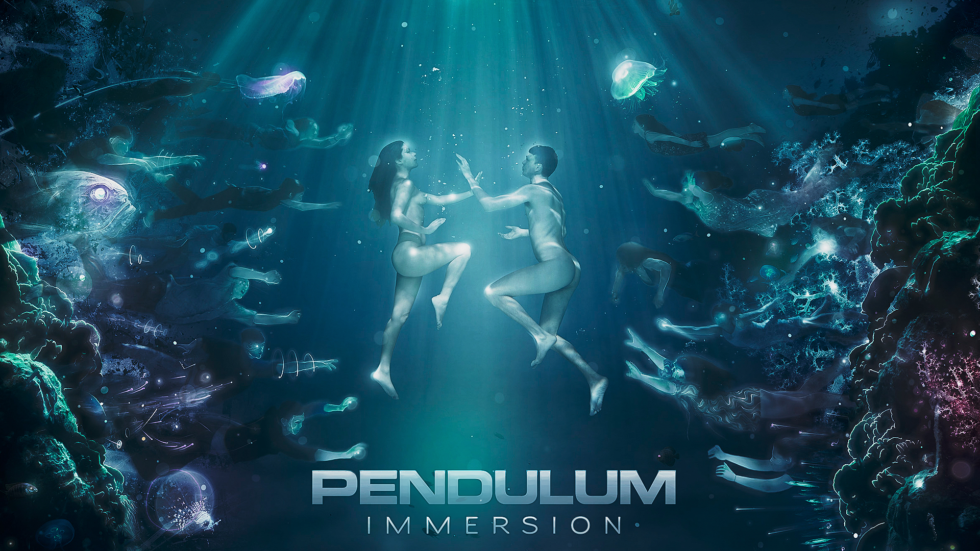 Pendulum-Immersion-wallpaper