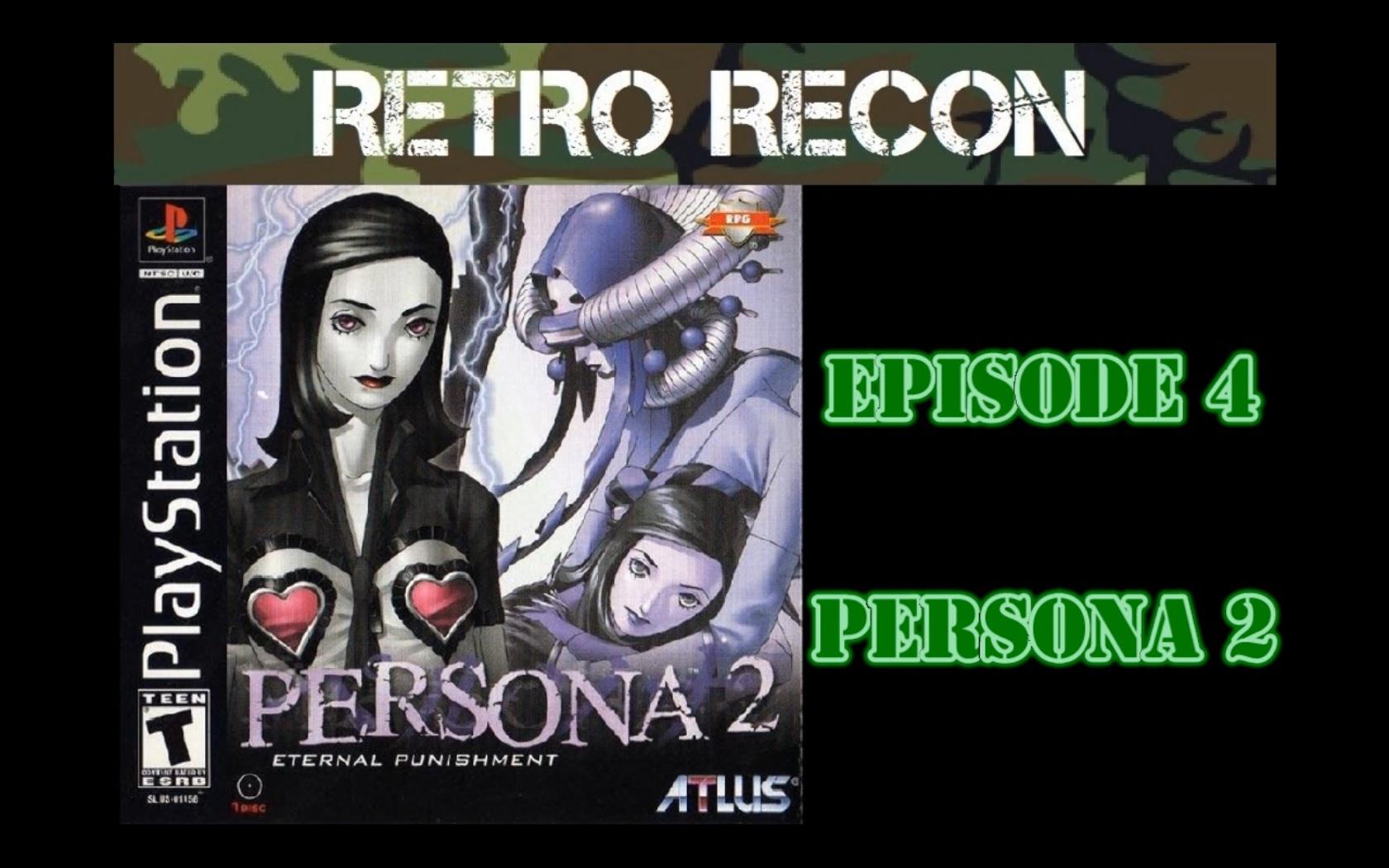 RetroReconTitle4