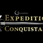 Livestream: Expeditions: Conquistador With Developer Logic Artists