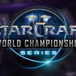 StarCraft II WCS America – Season 1 Finals Results