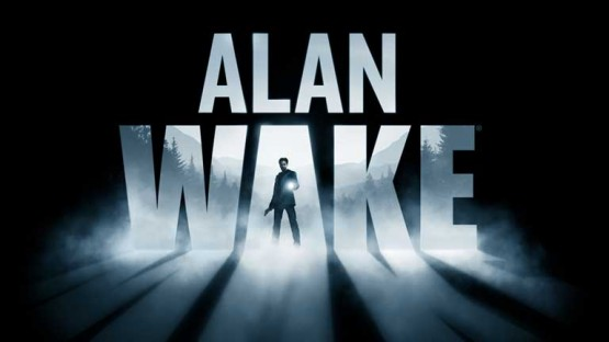 alan wake top