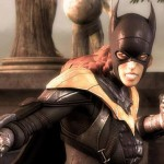 batgirl_injustice_gods_among_us.0_cinema_640.0