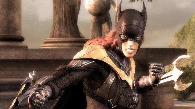 batgirl_injustice_gods_among_us.0_cinema_640.0
