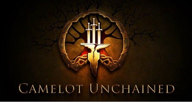camelot_unchained_prin
