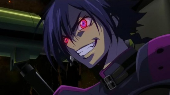 code geass akito the exlied