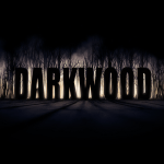 Darkwood Survival Horror Indie Shooter