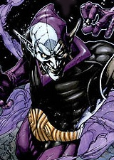 Eclipso You don't want to know where he keeps the Heart of Darkness