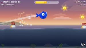 fishoutofwater2