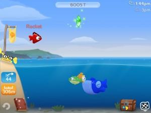 fishoutofwater3