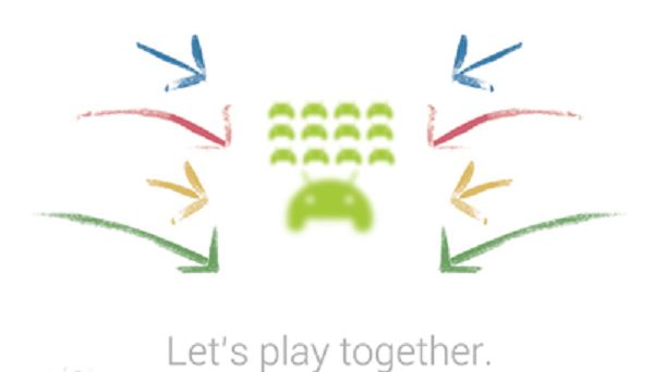 google_game_console