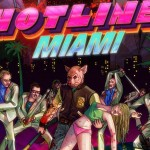 Leviathyn Plays Hotline Miami (Part 1)