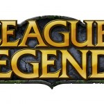 U.S Government Now Considers League Of Legends Players 'Pro Athletes'
