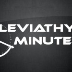 Leviathyn Minute Morning Commute – June 18th, 2013