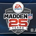 Amazon Exclusive Madden 25 Anniversary Edition Is For DirecTV Customers Only