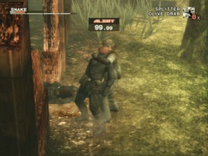 metal-gear-solid-3