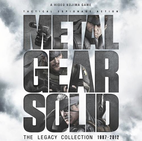 metal-gear-solid-the-legacy-collection-ps3-june