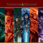 neverwinter_classes_new