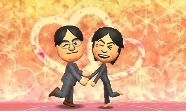 nintendo_tomodachi_same_sex