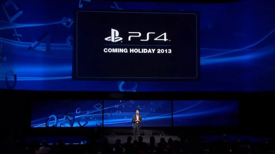 ps4_release_date