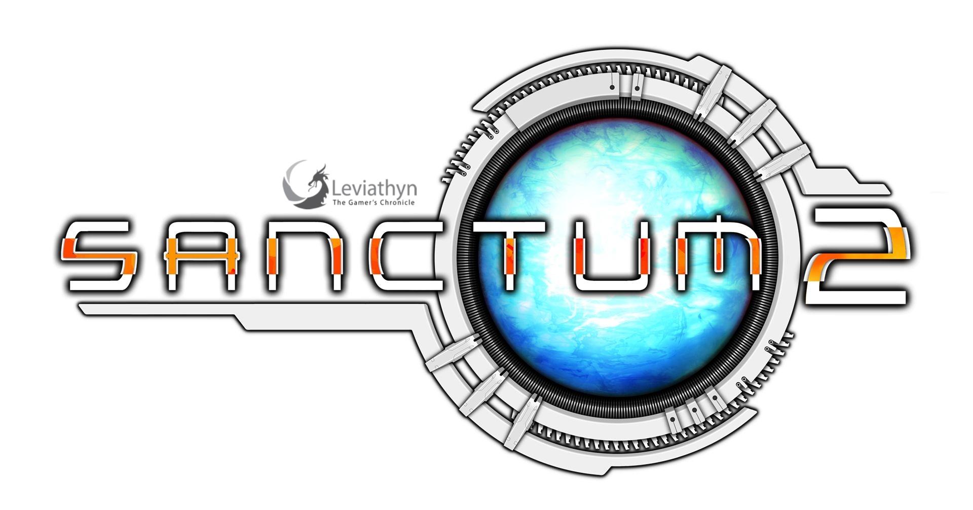 Sanctum 2 and Season Pass Steam Sale Giveaway!