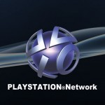 PlayStation 4 Info Spotted on PSN
