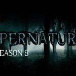 supernatural_season_8_wallpaper