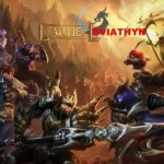 League of Leviathyn: Episode 5 – All About ARAM