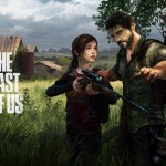The Last Of Us Gets A Patch To Remove 'Naughty Numbers'