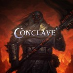 Livestream: Conclave – Legacy of the Dweller Release Extravaganza