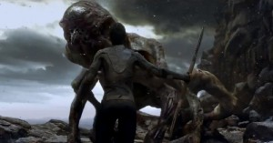 After-Earth 2