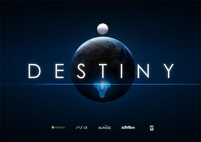 Bungie-Destiny2