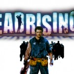 Dead Rising 3 to Have Multiple Endings