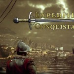 Expeditions: Conquistador Review: One Unforgettable Journey