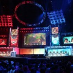5 Professional eSports Teams You Should Know About