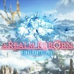 Final Fantasy XIV A Realm Reborn Impressions: Levels 1 To 10 In Beta Phase 3