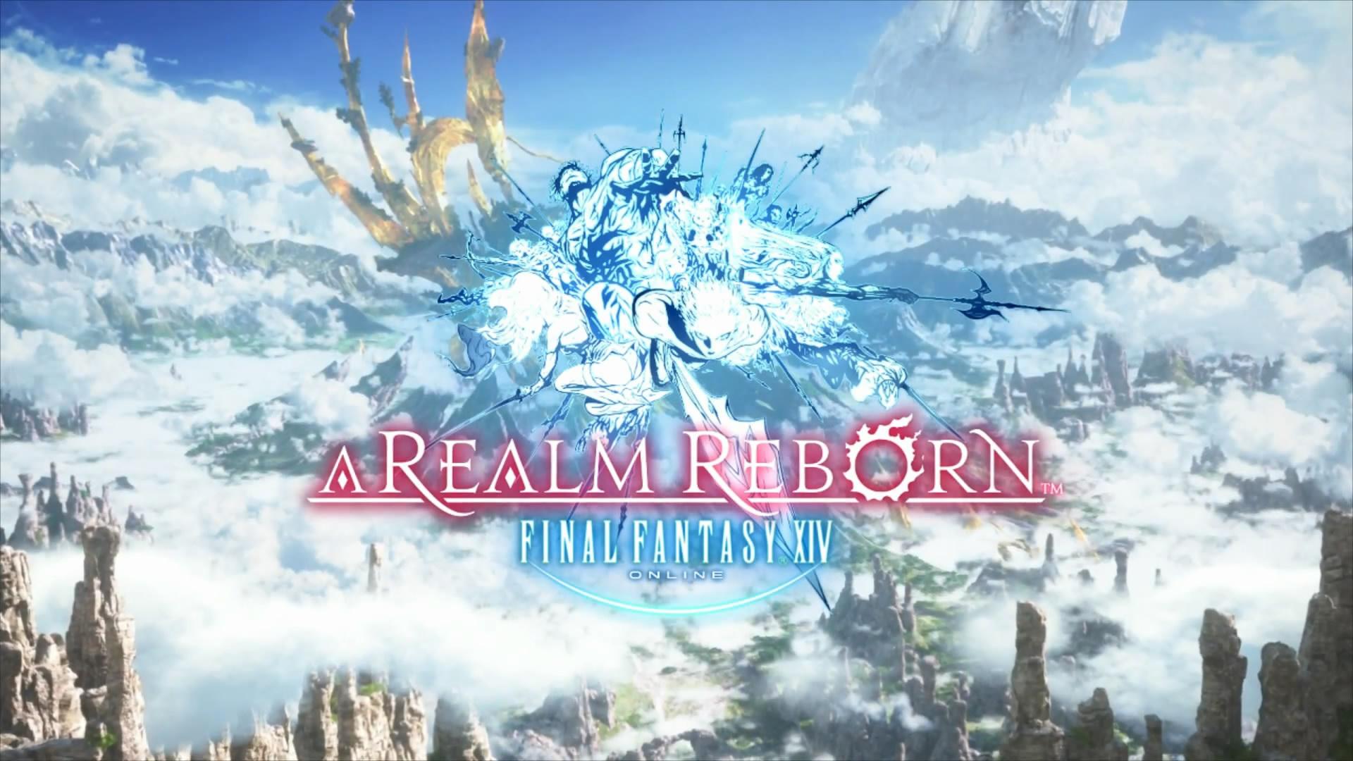 Final-Fantasy-XIV-A-Realm-Reborn-Wallpaper
