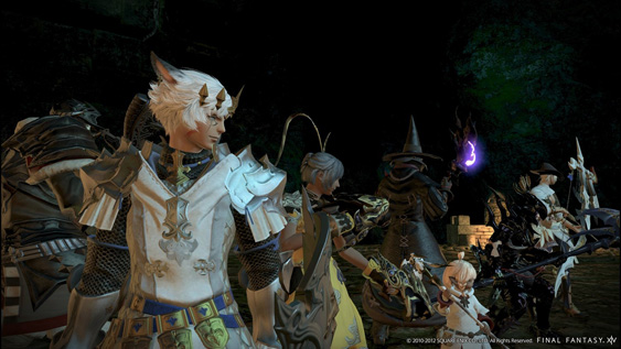 Final-Fantasy-XIV-A-Realm-Reborn2