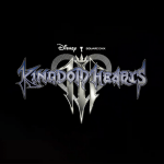 Why I Hope That Kingdom Hearts 3 Avoids Including Marvel And Star Wars