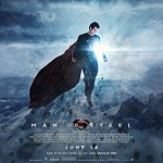 Man of Steel Review: It's a Bird! It's a Plane! It's Another Franchise!