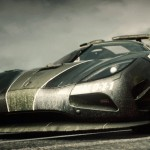 Need for Speed: Rivals Won't Be Released on the Wii U