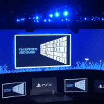 How Sony Dealt The Knock-Out Blow In This Year's E3