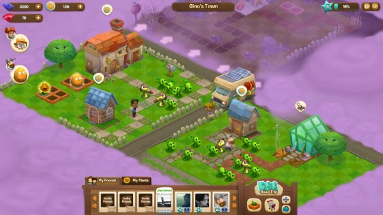 PvZA-town-screenshot-1