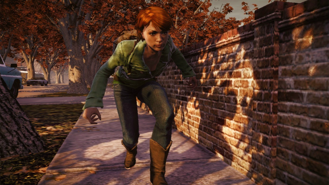 4 Things the Survival Genre Could Learn from State of Decay