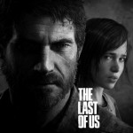 The Last Of Us DLC: Whose Story Could It Follow?
