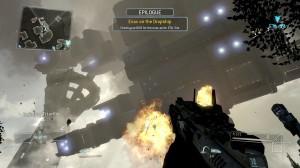 Titanfall_E3_029