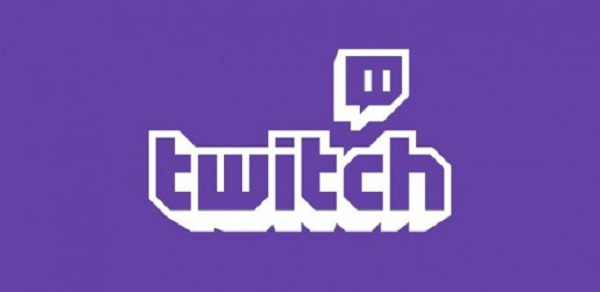 Amazon Buying Twitch In $1 Billion Deal