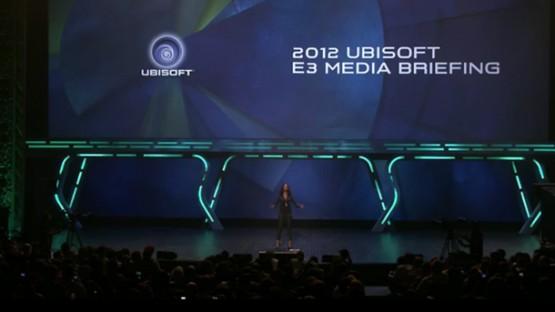 Ubisoftpressconference610