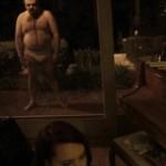V-H-S-2_Naked_Chubby_Banner_6_3_13-726x248